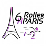 logo 6h paris small