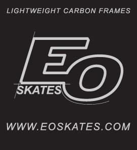 Logo Eo Skate