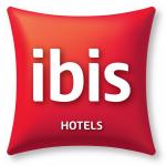20120718162947!Ibis_Hôtel_logo_2012