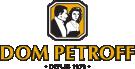 dom_petroff