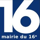 mairie16-135