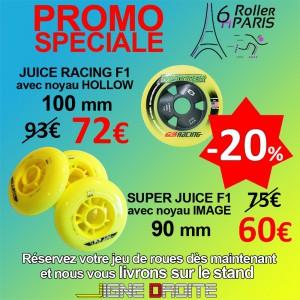 promo-6h-paris2