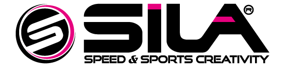 Logo_SILA+Sacslogan_Rectangle_couleur