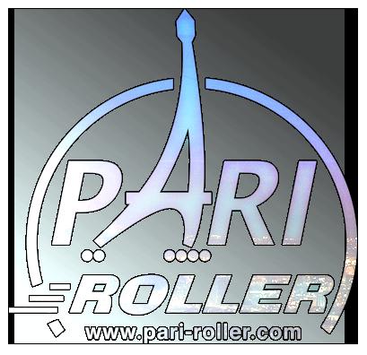 r_logo_pr