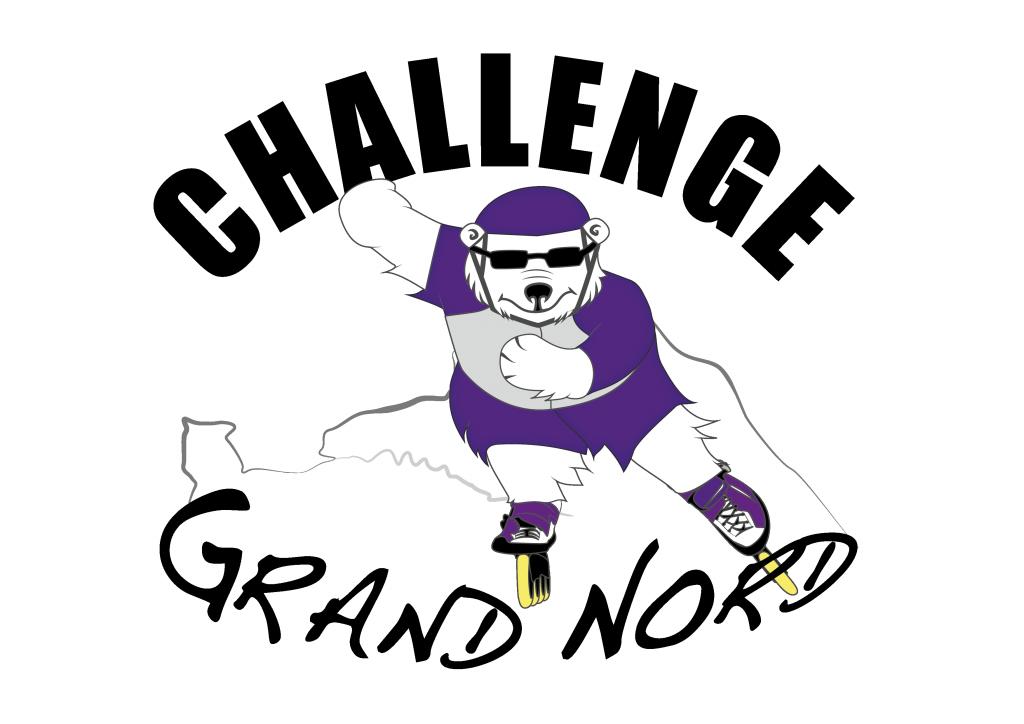 Logo Challenge grand nord_Print
